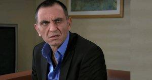 Kurtlar Vadisinin Mematisi Naim Süleymanoğlunun antrenörünü canlandıracak