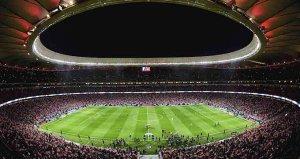 Türkiye'de oynanacak Devler Ligi finali ile ilgili UEFA'dan açıklama!