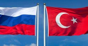 Türkiye ile Rusya arasında peş peşe kritik görüşmeler