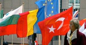 5 Avrupa ülkesinden skandal Türkiye hamlesi