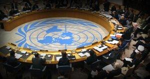 BM Güvenlik Konseyi, Türkiye gündemiyle ikinci kez toplanıyor