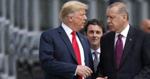 ABD'nin dev gazetesinden beklenmedik iddia: Müttefiklik bitebilir