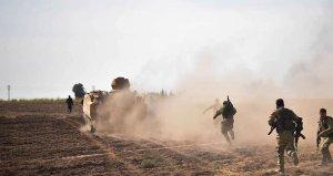 ABD Savunma Bakanı Mark Esper'den küstah Erdoğan sözleri