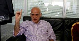 Ahmet Çakarın açıklamaları sonrası Kıbrıs ayağa kalktı!