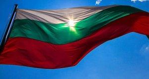 Bulgaristan, Amerikanın Türkiyeye yaptırım kararına tepki gösterdi