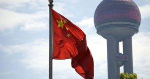 Çin, Türkiyeye Barış Pınarı Harekatını durdurma çağrısı yaptı
