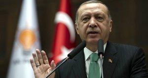 Erdoğan, harekat sonrası kaç Suriyelinin geri döneceğini açıkladı