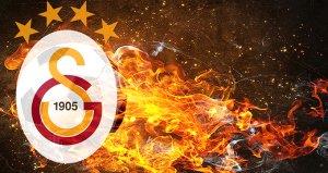 Galatasaray yönetimi, Eşref Hamamcıoğlunu istifaya davet etti!