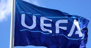 Final İstanbul'dan alınsın denmişti, UEFA resmen açıkladı