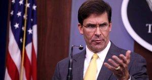 O da başkanı gibi tehdit etti: Türkiye'ye yönelik baskı yapacağım