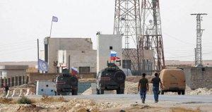 Rusya'dan dikkat çeken Münbiç duyurusu: Kontrolü sağladık