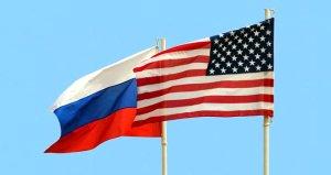 Rusya ve ABD arasında kritik Suriye görüşmesi