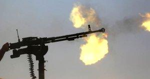 Teröristler yine sivilleri hedef aldı: 6 ölü, 15 yaralı