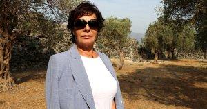 Usta oyuncu, Barış Pınarı Harekatı'na verdiği destekle duygulandırdı