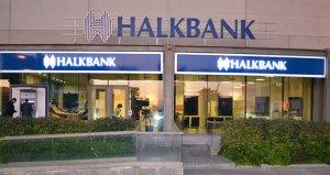 ABD'de hazırlanan iddianame için Halkbank'tan tokat gibi açıklama