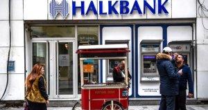 ABDde Halkbank için hazırlanan iddianame hakkında neler biliniyor?