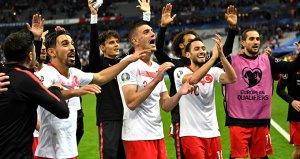 Fransızlardan maç öncesinde Türkiyeye küstah tehdit