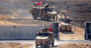 Bakan Çavuşoğlu: Söz konusu yaptırımlara gerekli cevabı vereceğiz