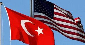 ABD Temsilciler Meclisi, Türkiyeye yönelik yaptırım tasarısını kabul etti! İşte Türkiyeye uygulanacak yaptırımlar