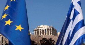 Yunanistan'ı korku sardı! Avrupa'ya Barış Pınarı uyarısı