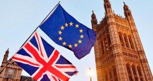 Son Dakika: AB ile İngiltere Brexit konusunda anlaştı