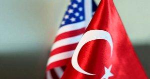 ABD ve Türkiyeden Barış Pınarı Harekatında ateşkese ilişkin 13 maddelik ortak açıklama! İşte 13 maddelik anlaşma