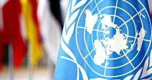 BM'den Suriye'de ateşkes anlaşmasına ilişkin ilk değerlendirme