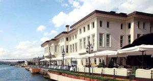 Ünal Aysalın icralık oteline Katarlılar talip oldu
