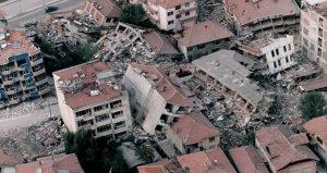Beklenen İstanbul depreminin minimum maliyeti 40 milyar dolar olacak