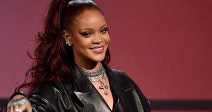 Rihanna nefes kesen videosuyla dedikodulara son noktayı koydu
