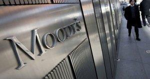 Moodys: Trumpın yaptırım talimatı, Türkiyenin riskini artırır