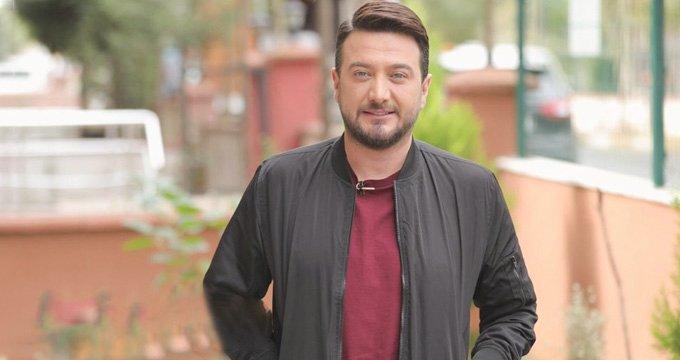Onur Büyüktopçu'nun sunduğu Damat Bayıldı yarışması final yaptı