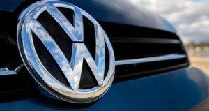 Volkswagenin Türkiyeye yatırımını durdurduğu iddialarına yanıt geldi