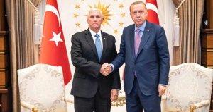ABD basını anlaşmayı, Türk zaferi olarak değerlendirdi