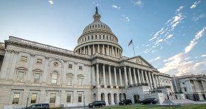 ABDli senatörler Türkiyeye karşı yaptırım ısrarında geri adım attı