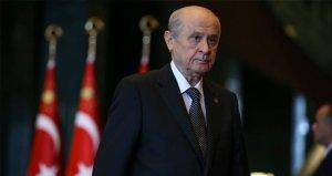 Bahçeli, Türkiye'yle ABD'nin anlaşması hakkında ne dedi?