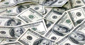 ABD-Türkiye anlaşması doları 5,77 seviyesine çekti