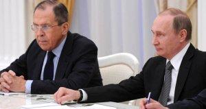 ABD ile Türkiye'nin mutabakatına Rusya'dan ilk tepki