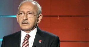 Türkiye-ABD anlaşmasına canlı yayında hazırlıksız yakalandı