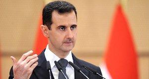 ABD-Türkiye anlaşmasına ilişkin Suriye'den ilk açıklama
