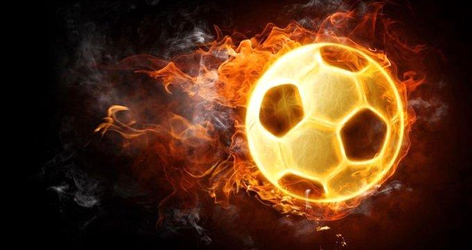 Barcelona-Real Madrid 'El Clasico' maçı ertelendi
