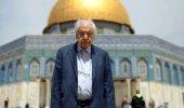 Cumhurbaşkanı Sözcüsü duyurdu: Usta yazar hayatını kaybetti