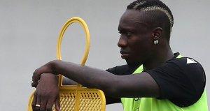 Mbaye Diagneden transfer itirafı: Beni hiç aramadılar
