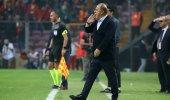 Fatih Terim'den şok Radamel Falcao açıklaması!