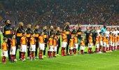 G.Saray'a şok! Beşiktaş derbisinde forma giyemeyecek