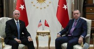 ABD ile Türkiyenin sağladığı 13 maddelik anlaşmadan kim, ne kazandı?