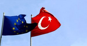 Türkiye-ABD anlaşmasına Avrupa Birliği'nden ilk yorum
