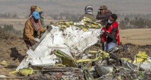 346 kişinin ölümüne neden olan Boeing 737 Max uçaklarıyla ilgili test pilotlarının arızayı biliyordu iddiası