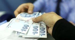 SGKdan hastalara 24 ay maaş hakkı