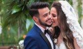 Cinsiyet değiştirip evlenen Rüzgar bombayı patlattı: Çocuk yapacağız!